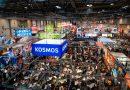 Spiel 2021: live blogging dell'evento da Essen