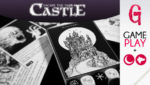 Escape the Dark Castle Gameplay Completo