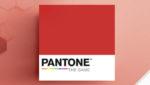 Pantone - the Game | recensione a colori