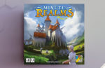 Minute Realms | Recensione