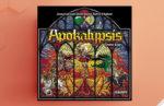 Apokalypsis - Recensione