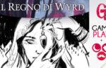 Gameplay Il regno di Wyrd   Il libro game si fa arte
