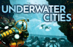 Underwater cities, il videotutorial