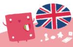 10 ragioni per imparare l'inglese se ami i giochi da tavolo