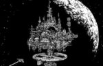 Escape the Dark Sector: in fuga dallo spazio profondo