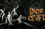 Kingdom Death: Monster | Dicecraft #32