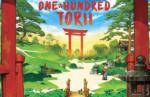 The one hundred Torii - alla scoperta del giardino giapponese