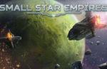 Espansioni Small Star Empires, il videotutorial